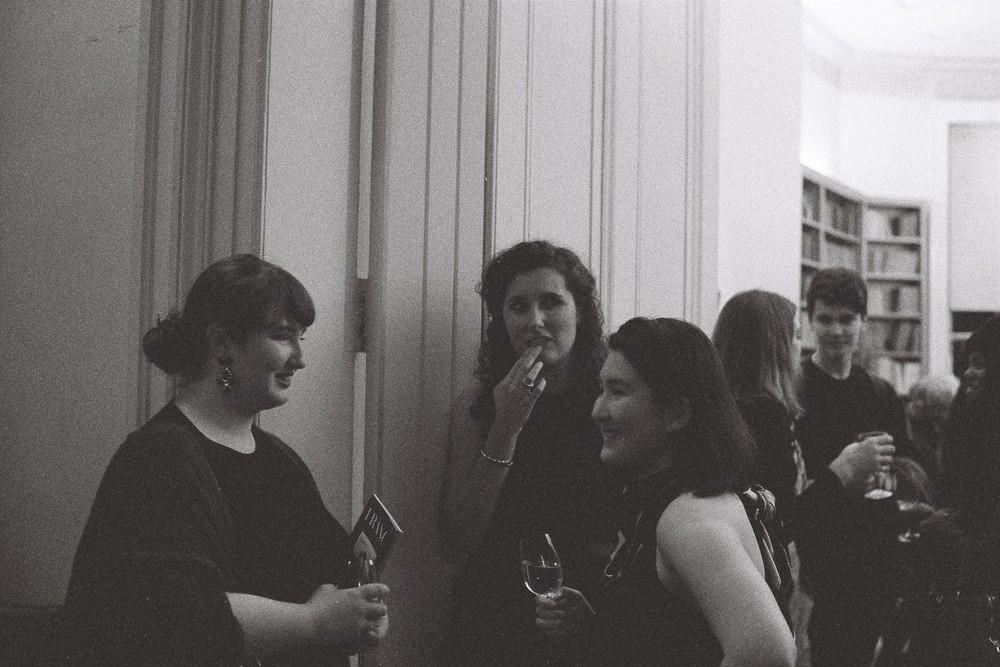 Niamh+Lauren+Aoife LAUNCH 2.jpg
