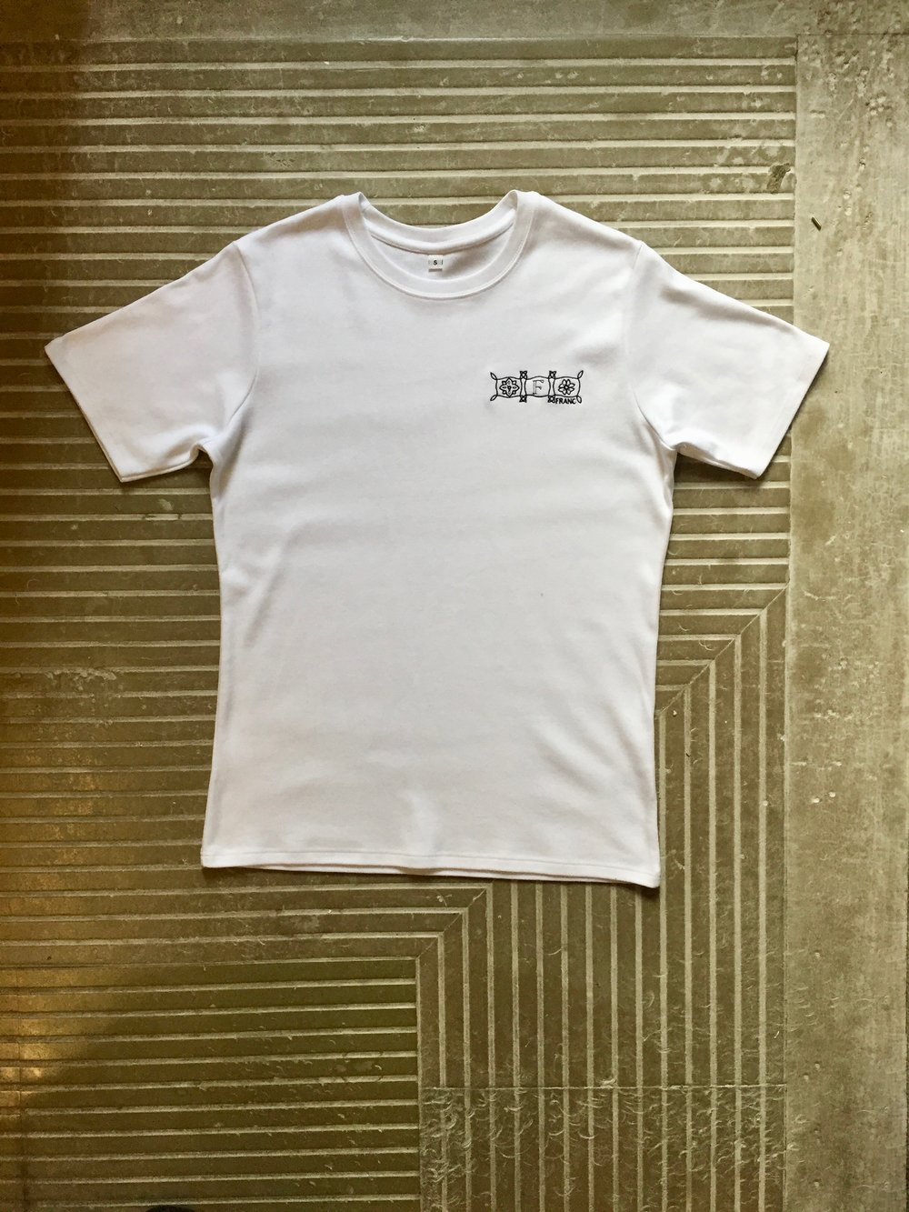 The T-Shirt -