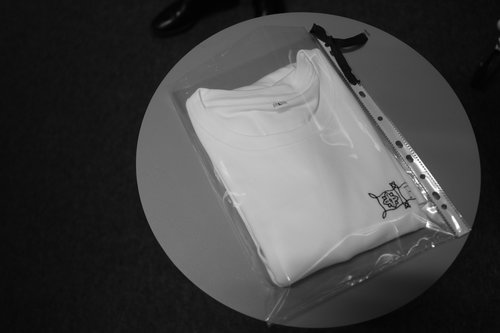 t-shirt+folder.JPG