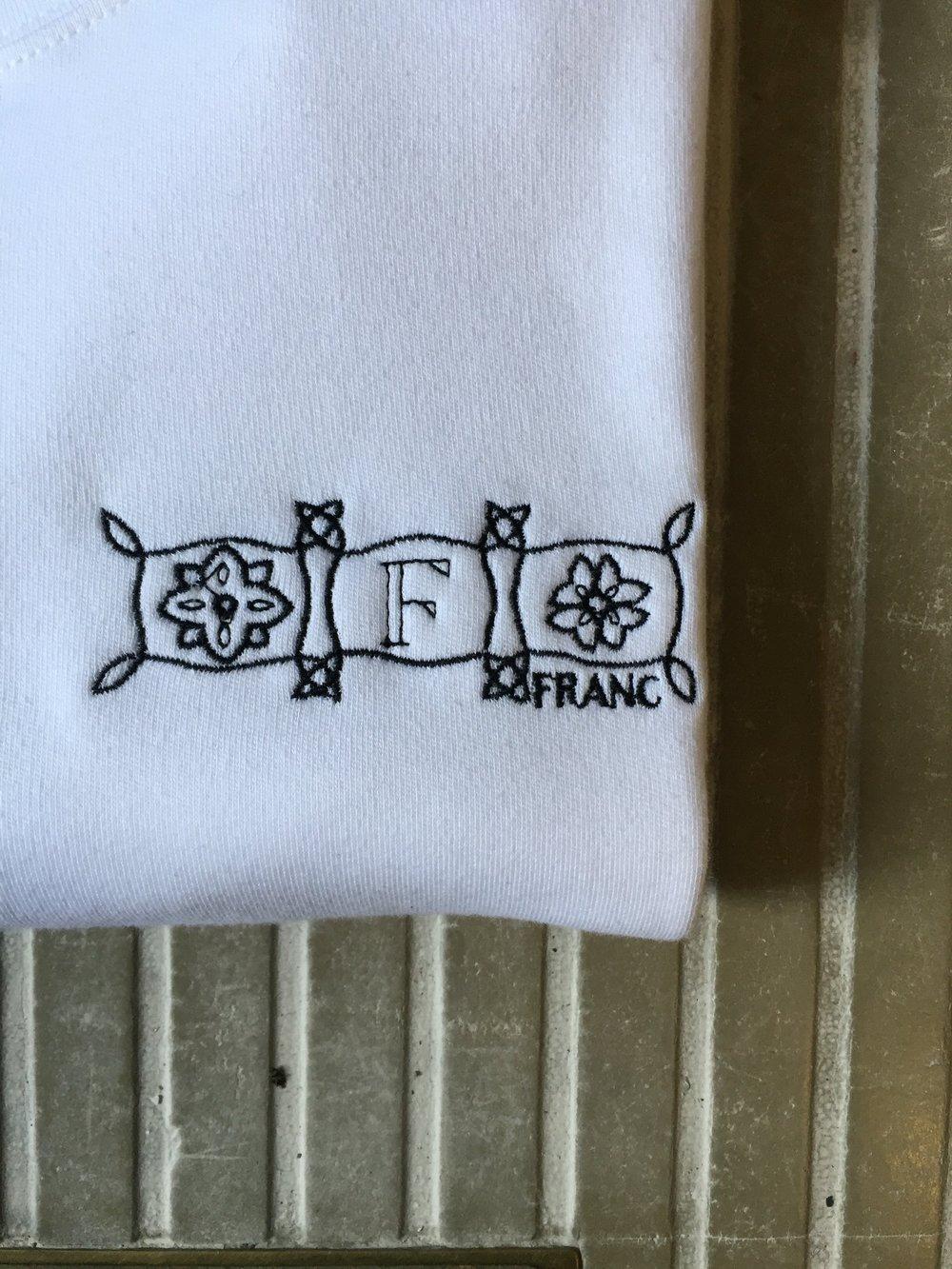 logo close.JPG