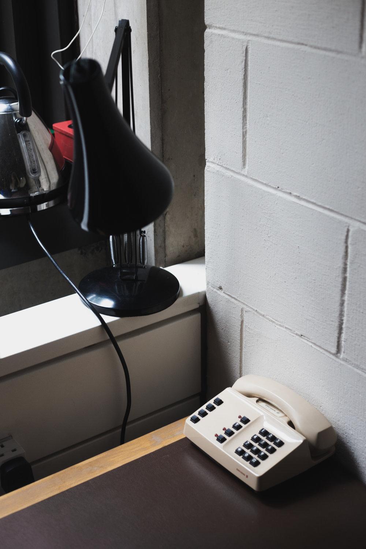 Phone,  Diavo x, Ericsson (1978)