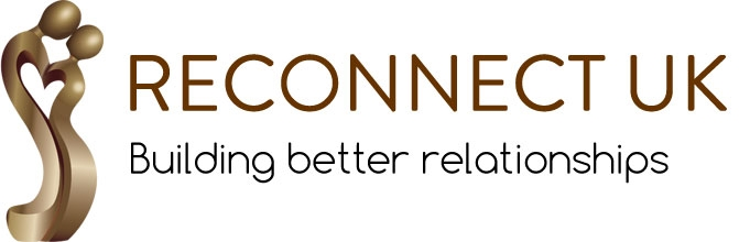 Reconnect UK