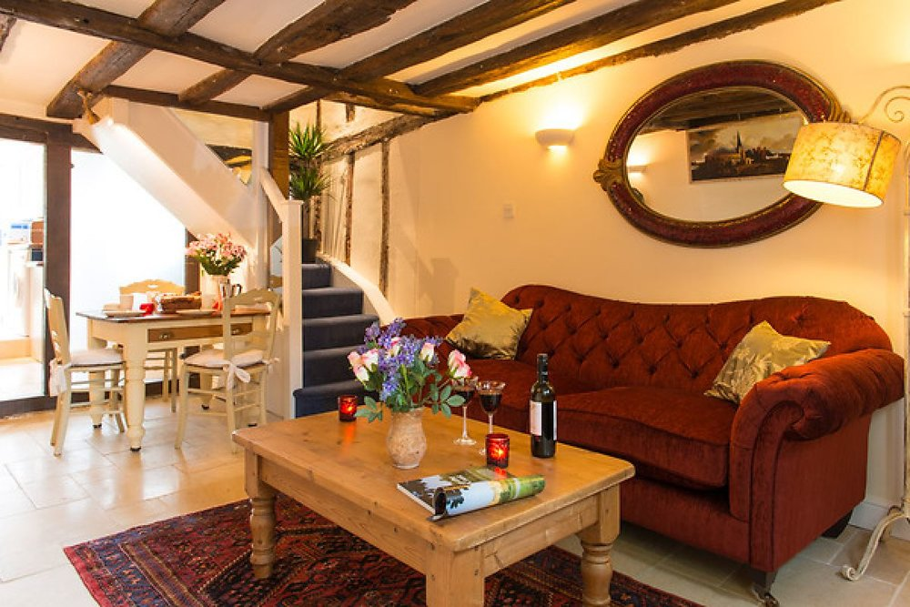 Meddlars-romantic-bolt-hole.jpg