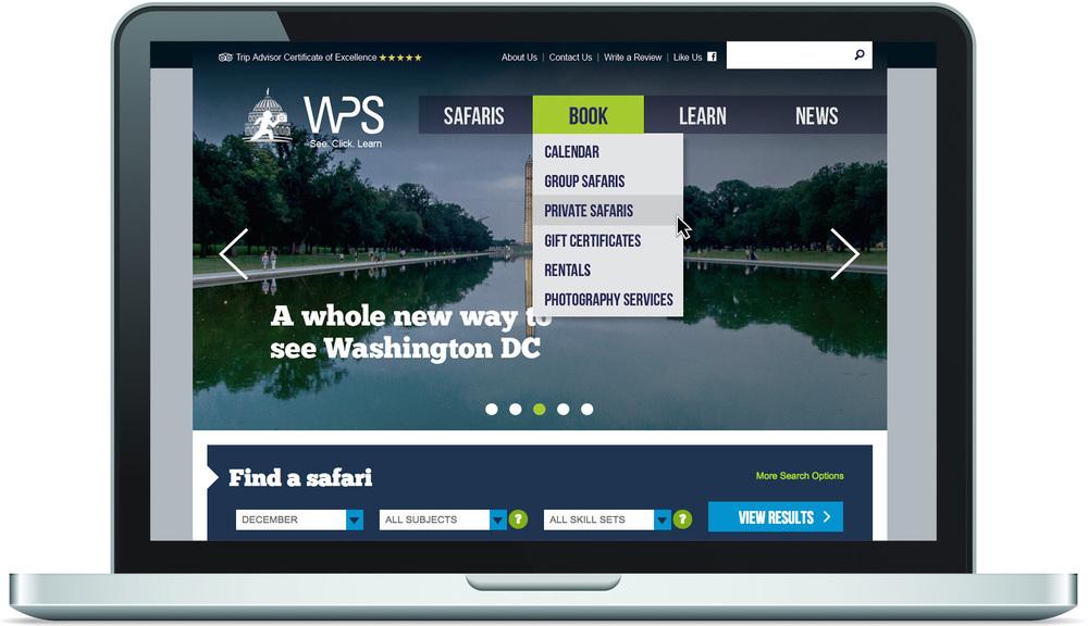 WPS1.jpg