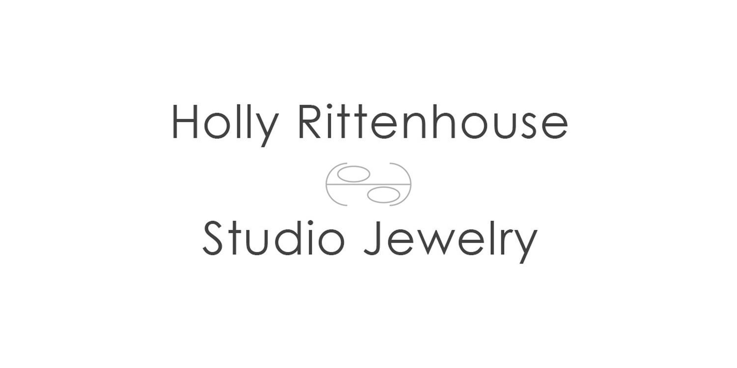 Holly Rittenhouse