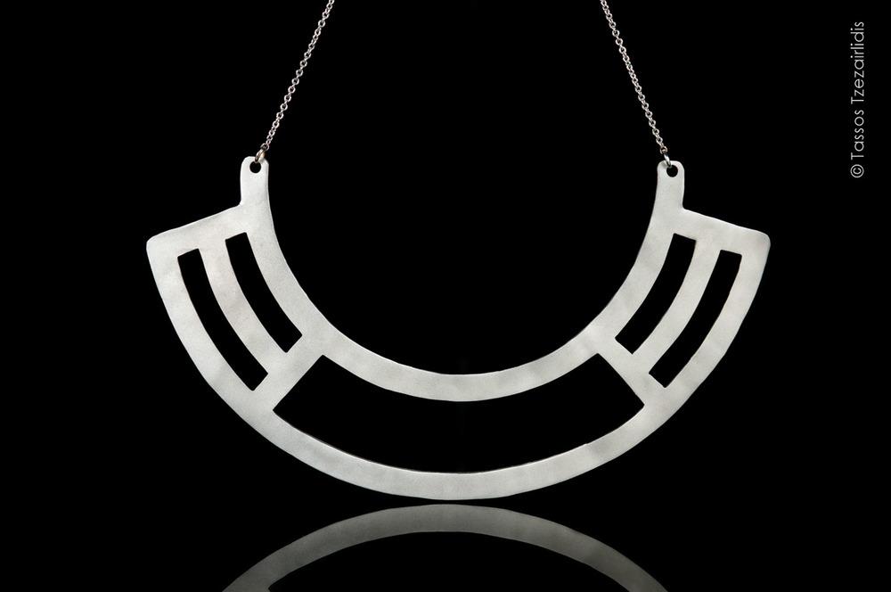 Necklace VIS S