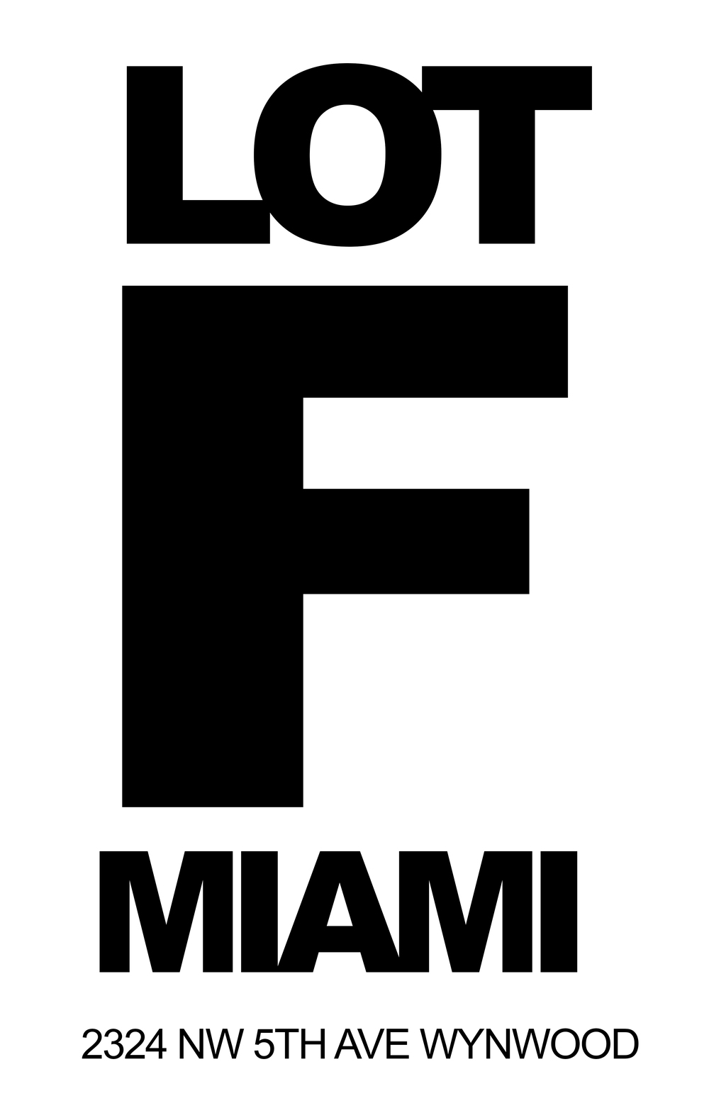 LOTFMIAMI-FLYER-BACK.jpg
