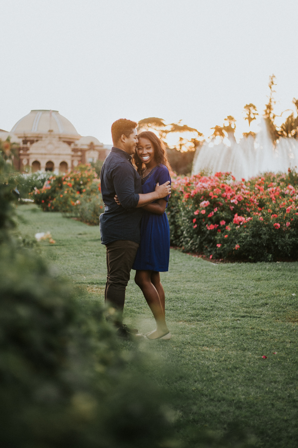 los_angeles_rose_gardens_engagement_session_victoriavelasteguihphotography-7.jpg