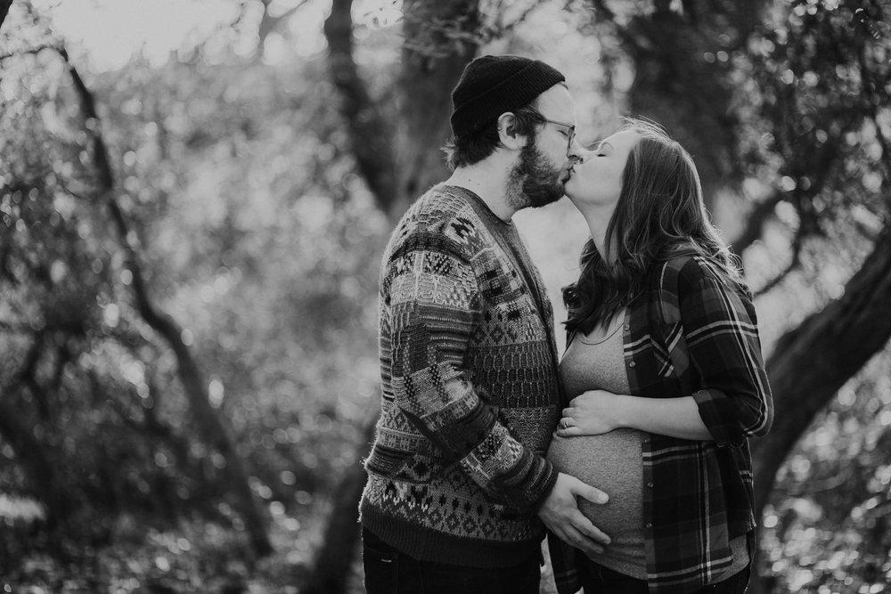 victoriavelasteguiphotography_maternity-7.jpg