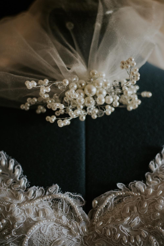 victoriavelasteguiphotography_wedding-1.jpg