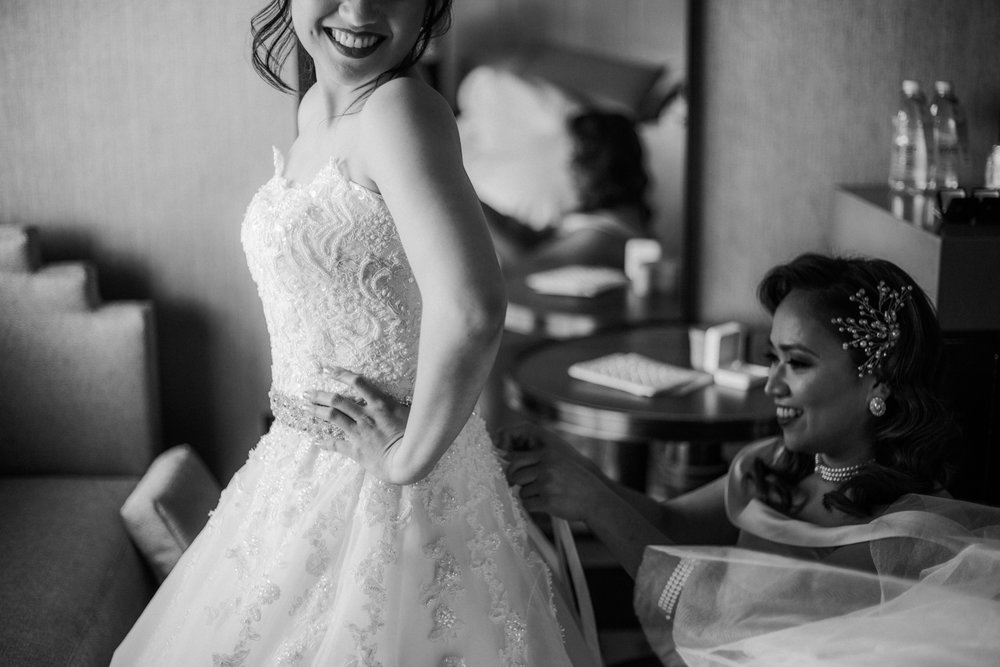victoriavelasteguiphotography_wedding-11.jpg