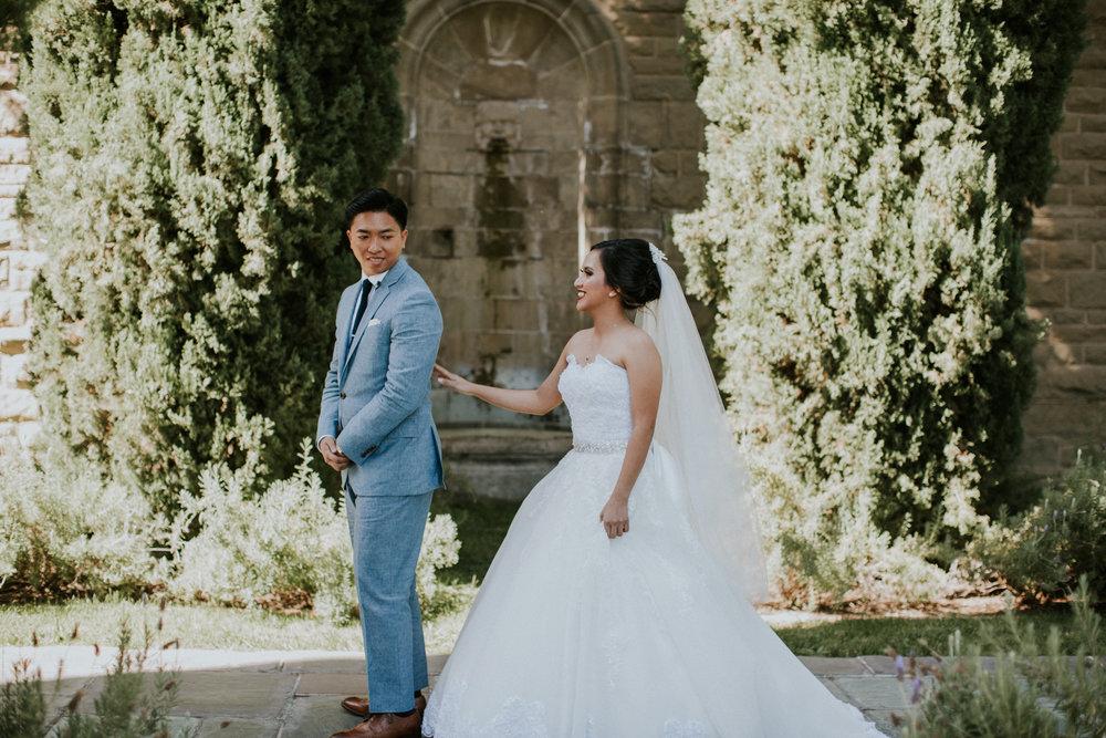 victoriavelasteguiphotography_wedding-22.jpg