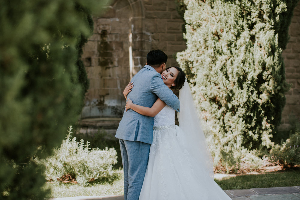 victoriavelasteguiphotography_wedding-24.jpg