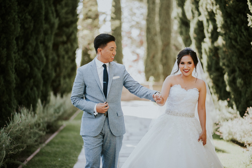 victoriavelasteguiphotography_wedding-27.jpg