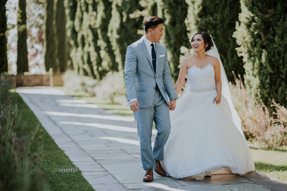 victoriavelasteguiphotography_wedding-29.jpg