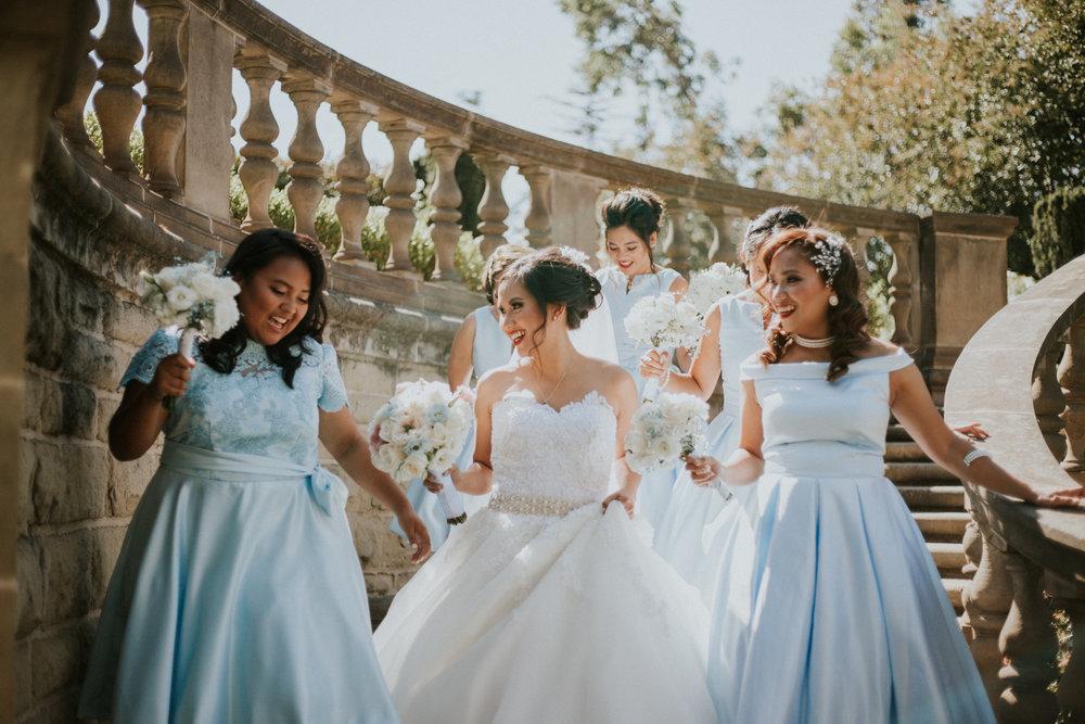 victoriavelasteguiphotography_wedding-31.jpg
