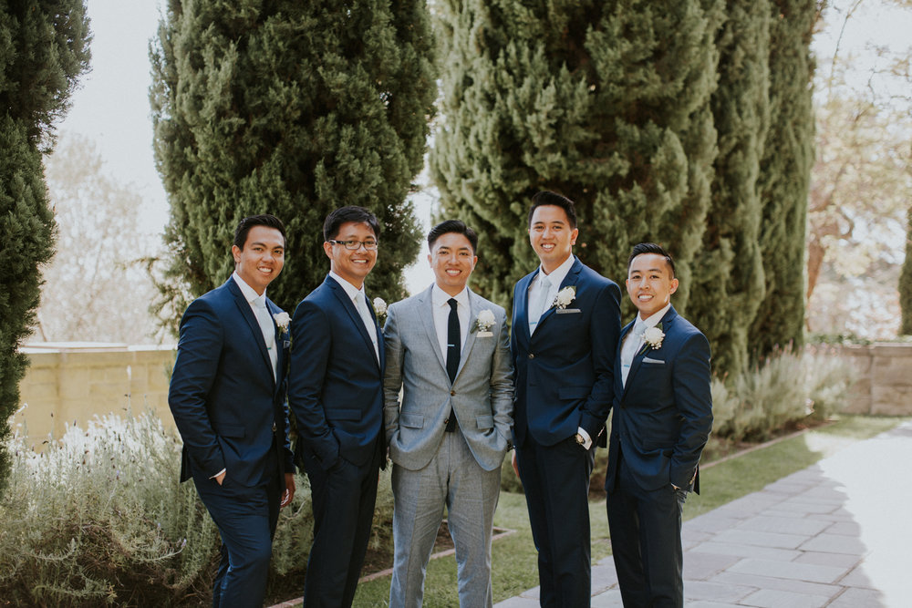 victoriavelasteguiphotography_wedding-35.jpg