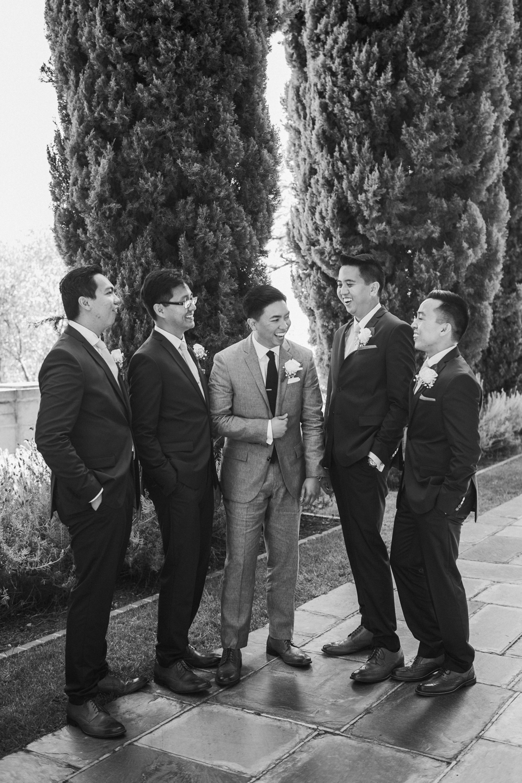 victoriavelasteguiphotography_wedding-36.jpg