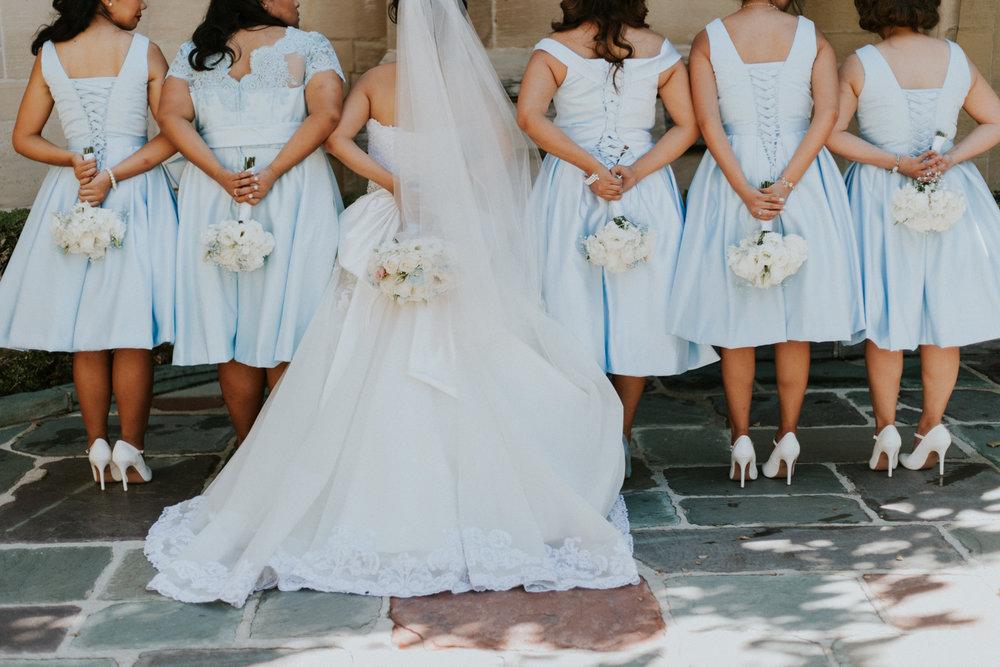 victoriavelasteguiphotography_wedding-37.jpg