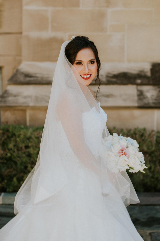 victoriavelasteguiphotography_wedding-39.jpg