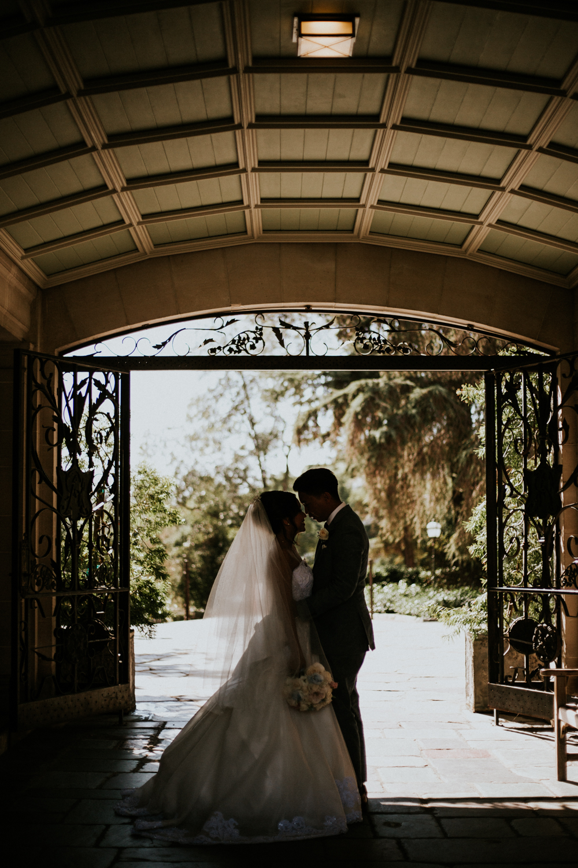 victoriavelasteguiphotography_wedding-41.jpg