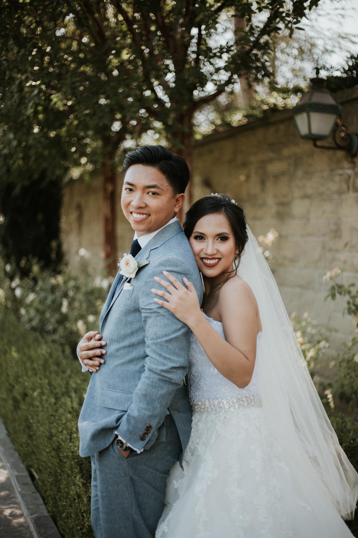 victoriavelasteguiphotography_wedding-44.jpg