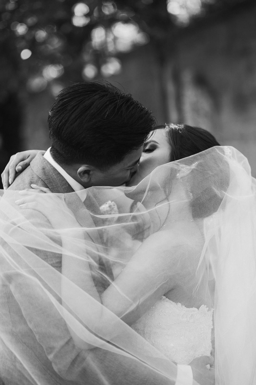 victoriavelasteguiphotography_wedding-46.jpg