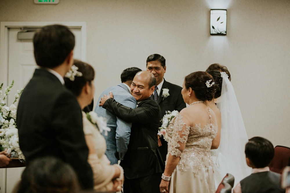 victoriavelasteguiphotography_wedding-49.jpg