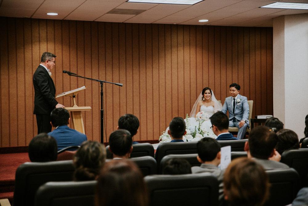 victoriavelasteguiphotography_wedding-53.jpg