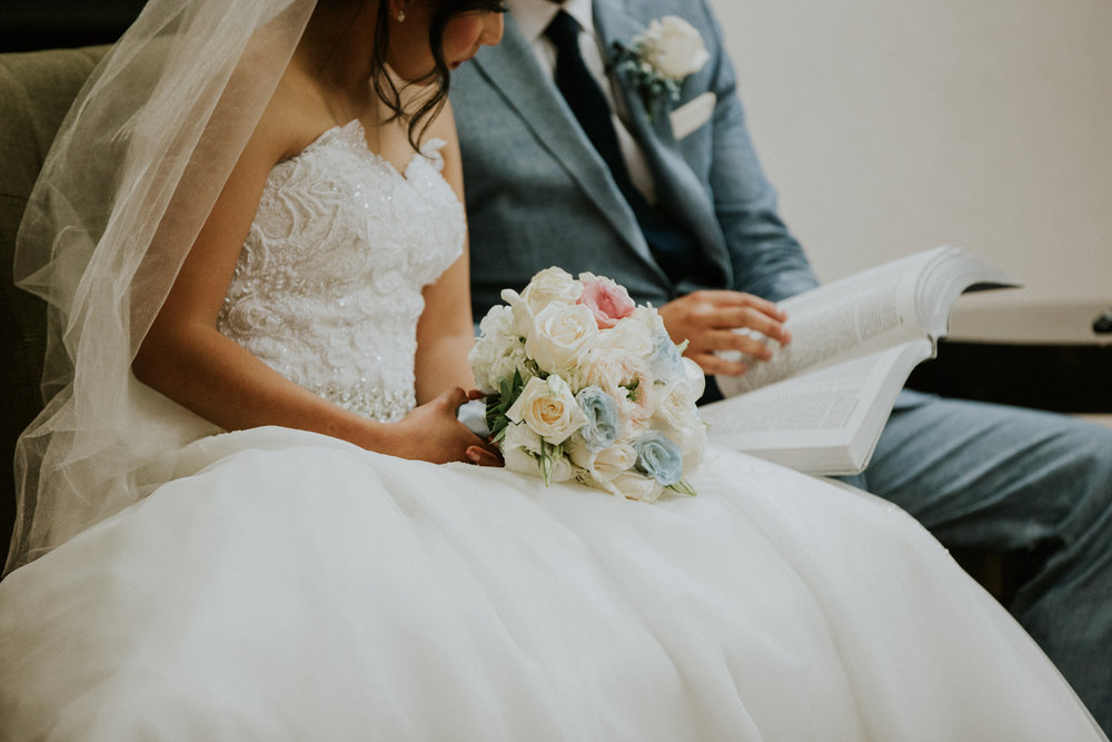 victoriavelasteguiphotography_wedding-56.jpg