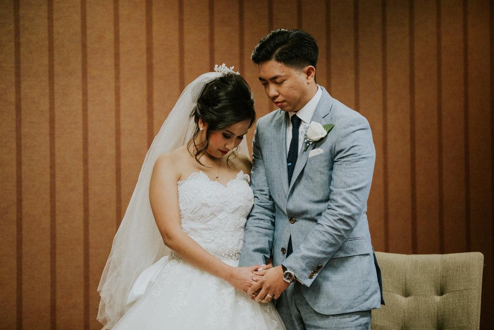 victoriavelasteguiphotography_wedding-60.jpg