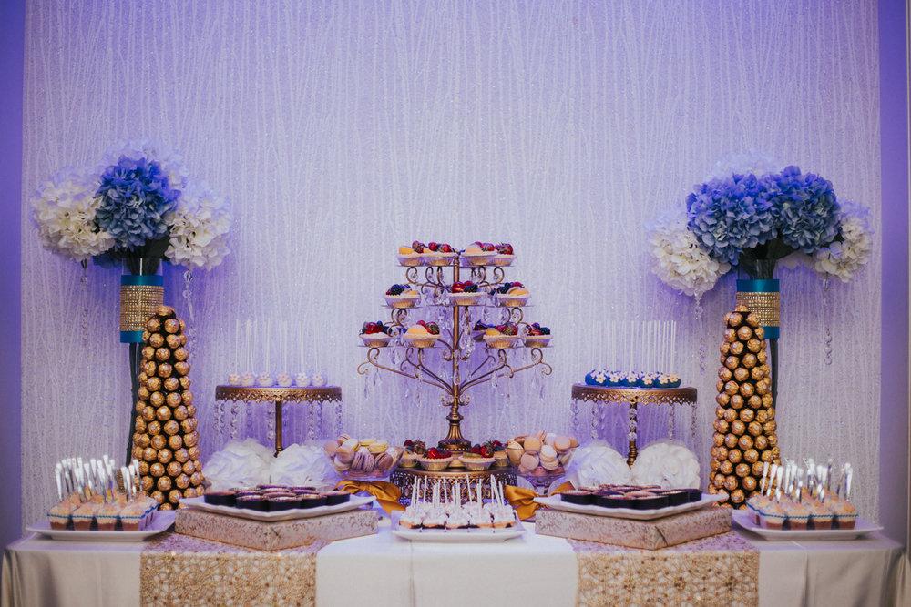 victoriavelasteguiphotography_wedding-67.jpg
