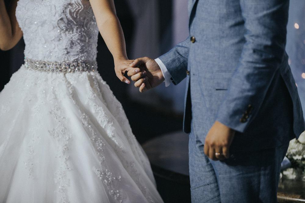 victoriavelasteguiphotography_wedding-70.jpg