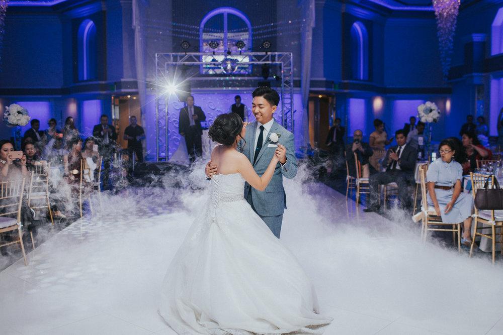 victoriavelasteguiphotography_wedding-72.jpg