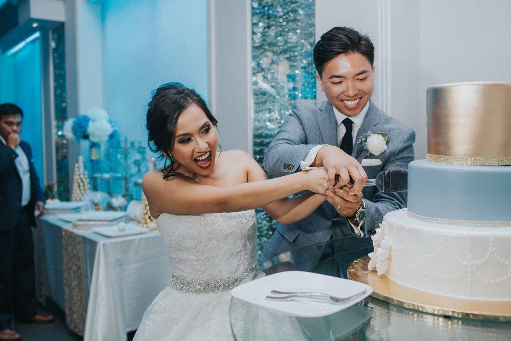 victoriavelasteguiphotography_wedding-75.jpg