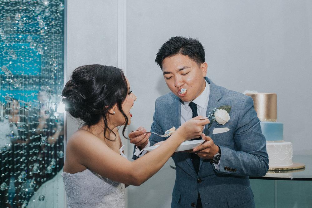 victoriavelasteguiphotography_wedding-77.jpg