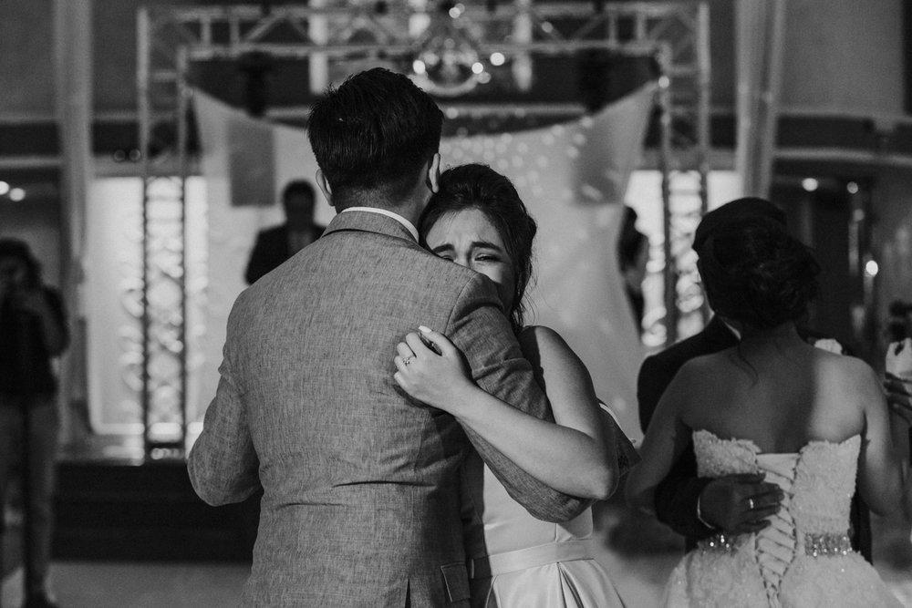 victoriavelasteguiphotography_wedding-80.jpg