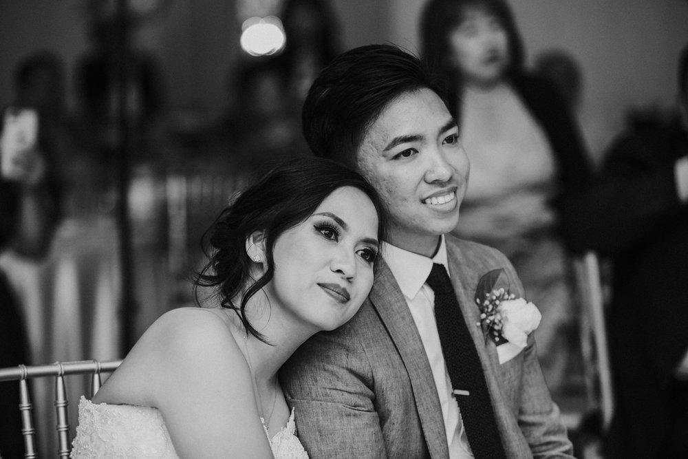 victoriavelasteguiphotography_wedding-84.jpg