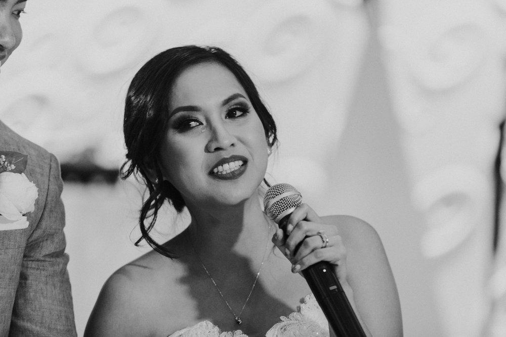 victoriavelasteguiphotography_wedding-86.jpg