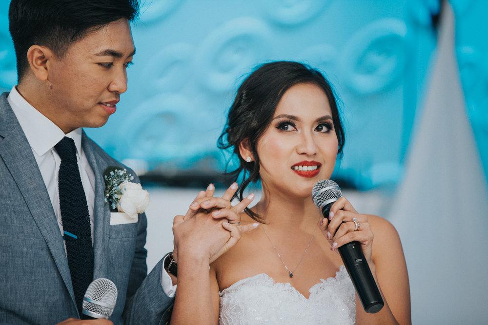 victoriavelasteguiphotography_wedding-85.jpg
