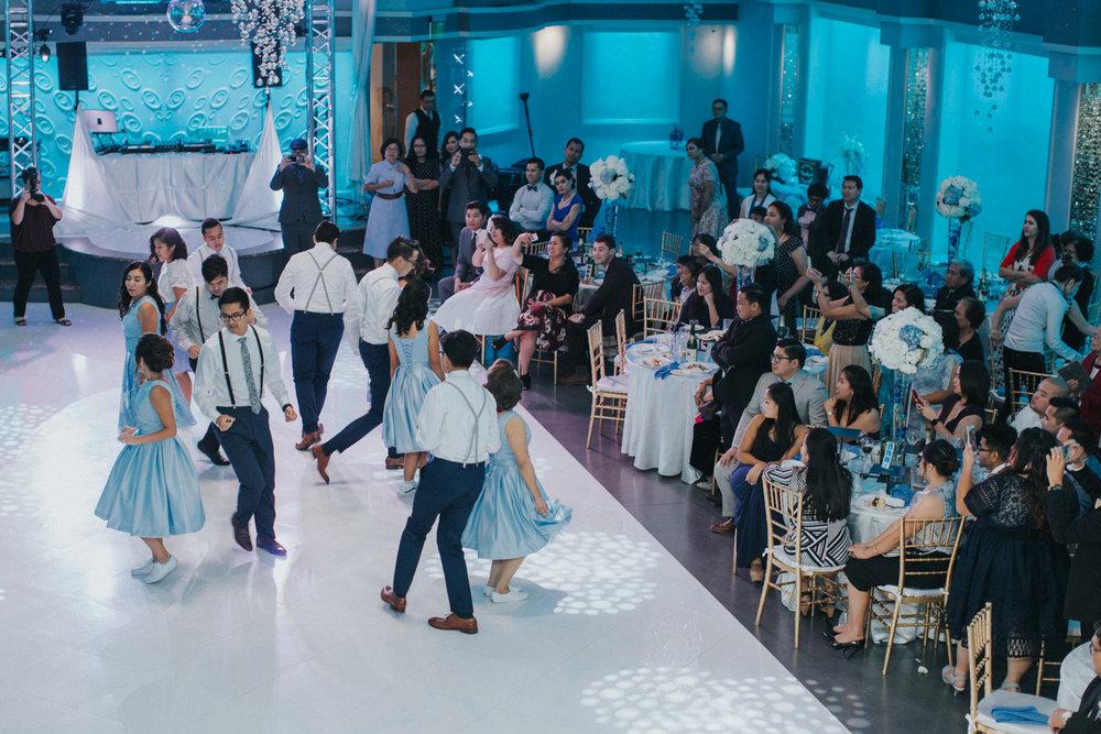 victoriavelasteguiphotography_wedding-91.jpg