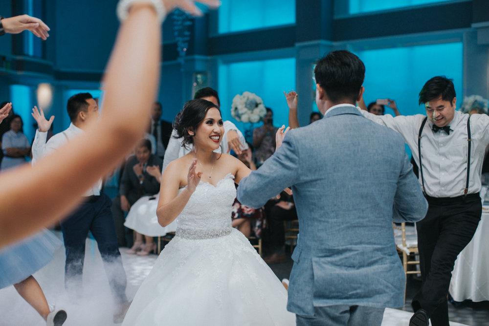 victoriavelasteguiphotography_wedding-93.jpg
