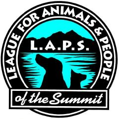 League for Animals and People of the Summit