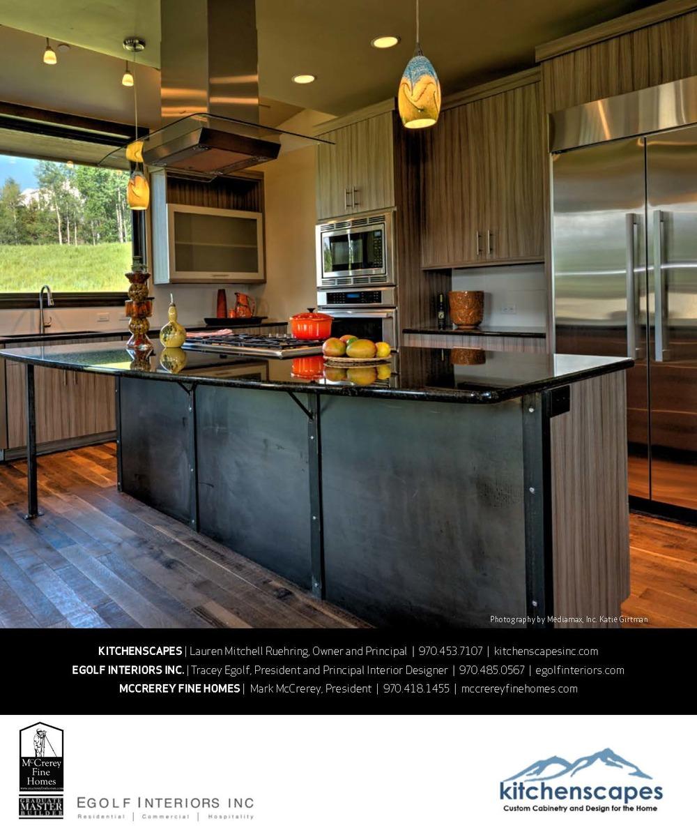 kitchenscapes design media custom cabinetry u0026 design kitchenscapes