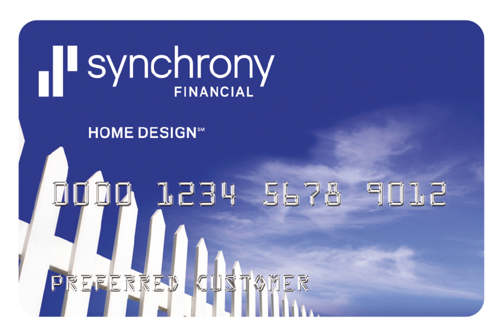 home-design-credit-card-art.png