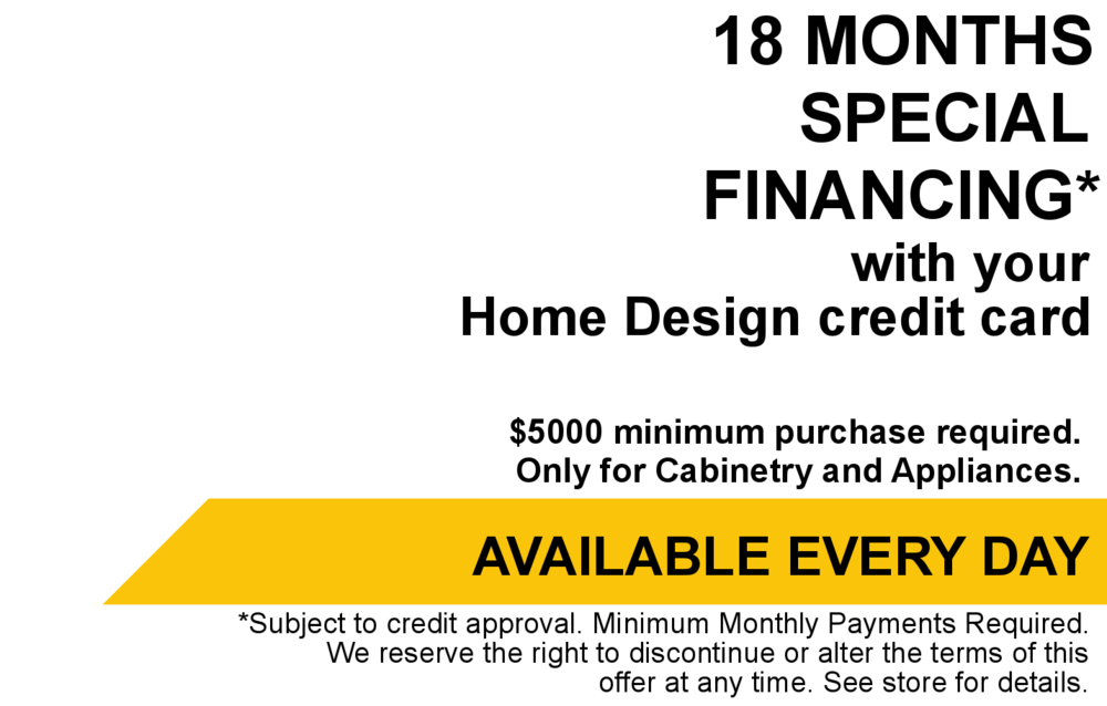 18-month-special-financing