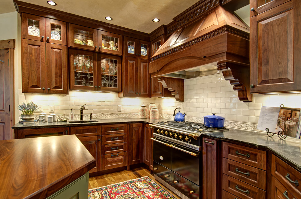 custom built kitchen cabinets.jpg