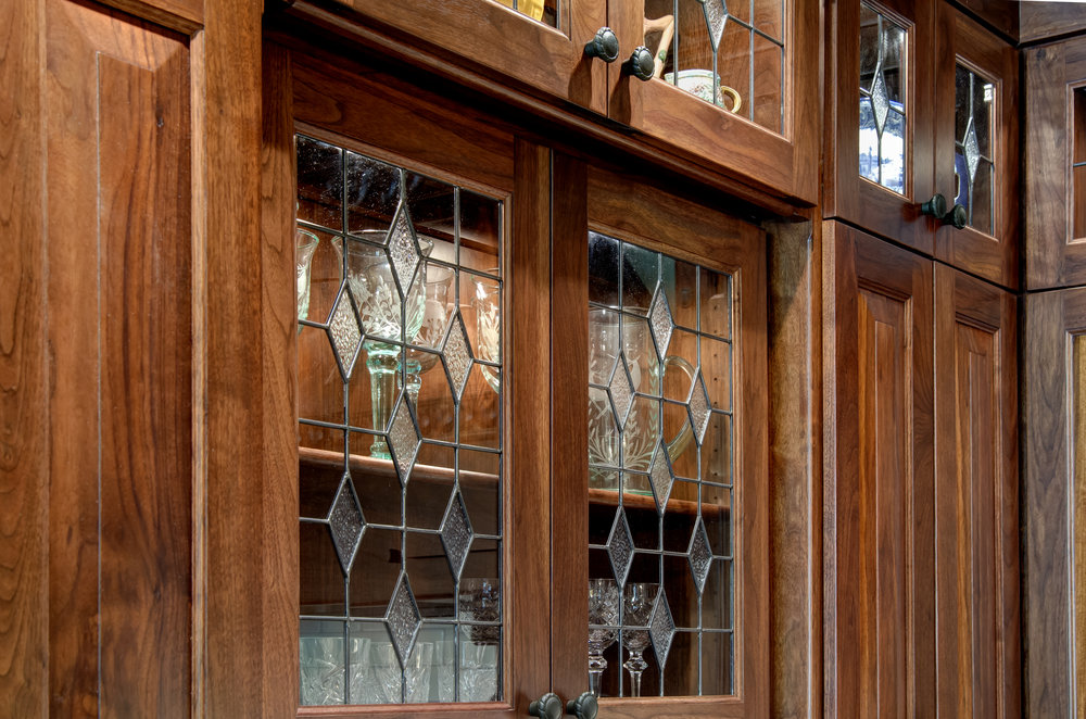 custom cabinetry detail.jpg