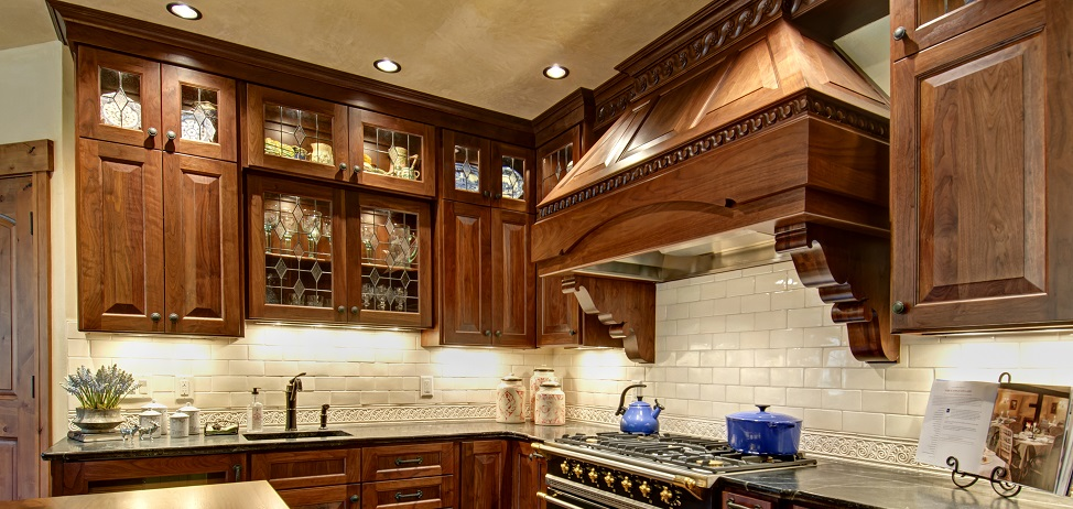 Small custom built kitchen cabinets.jpg