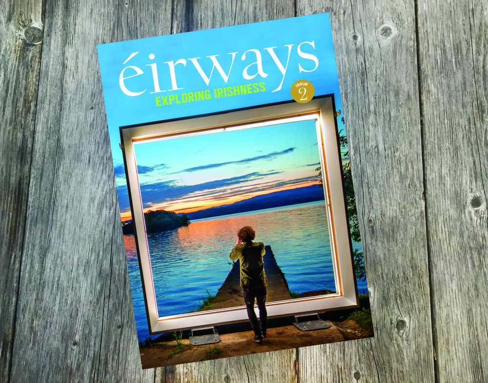 Éirways-#2-cover-slideshow.jpg